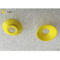 Wholesale Durable NCR ATM Parts S2 Suction Cup 009-0026464 Yellow S2 Vacuum Cup 0090026464 from china suppliers