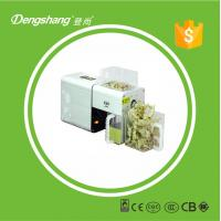 Wholesale avocado seed oil extraction machine for jatropha from china suppliers
