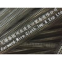 Buy cheap Galvanized Square Perforated Metal Tube Welded Stainless Steel Pipe from wholesalers