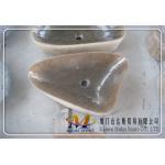 China China Granite Sinks for sale