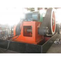 Wholesale Multi Station Steel Carbon Thread Rolling Machines With Full Automatic from china suppliers