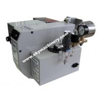 Wholesale Waste oil burner B-03 from china suppliers