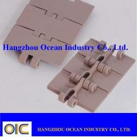 Wholesale Plastic Flat Top Chain , type 878/880 , 878/880 , 879/880 from china suppliers