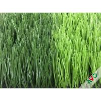 Wholesale High Wear Resistance Artificial Football Turf For Heavy Traffic from china suppliers