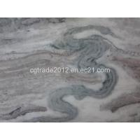 Wholesale Natural Marble Slabs Tiles Furniture Top Polished Tile from china suppliers