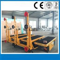 Wholesale Wireless Control Auto Glass Cutting Machine Glass Loading Equipment from china suppliers