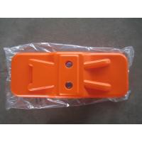 Wholesale Fence Feet from china suppliers