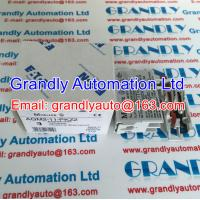 Wholesale Supply Eaton Moeller AGM2-11-PKZ2 Trip Indicating Contacts for PKZ2 - grandlyauto@hotmail.com from china suppliers