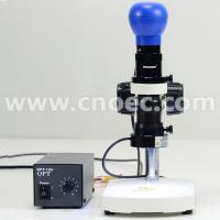 Wholesale LED Light Mono 1x Digital Optical Microscope USB output A32.5001 from china suppliers
