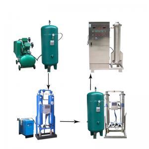 Wholesale ozone aquarium,large ozone generator aquarium,generator ozone from china suppliers