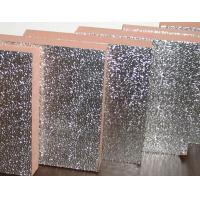 Buy cheap Phenolic Foam Board from wholesalers