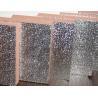 Buy cheap Phenolic Foam Board from wholesalers