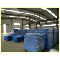 Wholesale Plastic Corrugated Sheets for Packaging / Display / Surface protection from china suppliers