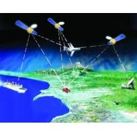 Wholesale Intelligent Beidou Positioning System Marine Vessel / Ship Location Service from china suppliers