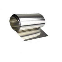 China AISI Mirror SUS304 0.8mm Stainless Spring Steel Strip on sale
