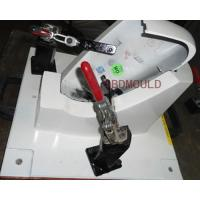 Wholesale High Precision Holding Checking Fixtures For Plastic Parts Various Sizes And Dimensions from china suppliers