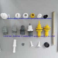 Wholesale Powder Coating Spray Gun Spare Part Replacement C2 C3 PEM X1 from china suppliers