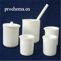 Buy cheap PTFE beaker from wholesalers