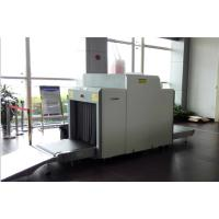 Wholesale High Resolution computed tomography X Ray Baggage Scanner Equipment from china suppliers