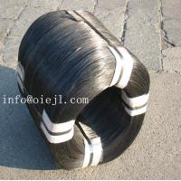 Wholesale (ISO9001:2008)Black Annealed Wire from china suppliers