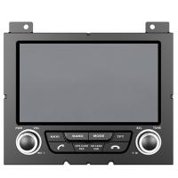 Wholesale Viaggio Fiat gps navigation system with bt tv steering wheel control from china suppliers
