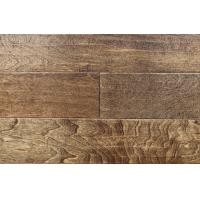 Wholesale Wood Flooring-Birch from china suppliers