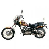 Wholesale EEC CHIPPER/MINI MOTORCYCLE/EEC & COC 50CC CHOPPER/MINI CROSS/MOTO from china suppliers