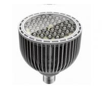 Wholesale E40 36W LED Ceiling Spotlight 2700Lm CE / ROHS For Museums / Art Galleries from china suppliers