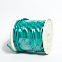 Wholesale 300/500V PVC pure copper wire, electric house wires , building wires from china suppliers
