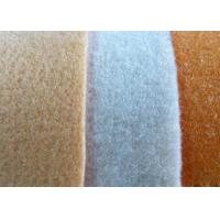 Wholesale BOM type single layer paper making dryer section synthetic press felt from china suppliers