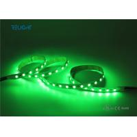 Wholesale Festival Carnival Magic Color Flexible LED Strip Lights RGB Digital Flex Strip Light from china suppliers