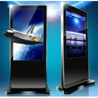 Wholesale Network internet kiosk stand alone digital signage 42 inch touch screen from china suppliers