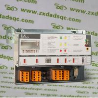 Wholesale KPS-600/20-ESC,KPS-600/20-ESC from china suppliers