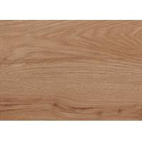 Wholesale Commercial Grade Vinyl Flooring PVC Dry Back 4mm Wood Pattern Waterproof from china suppliers