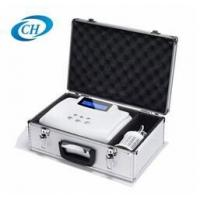 Wholesale High Blood Pressure Treatment Hydrogen Spa Machine Without Any Side Effect from china suppliers