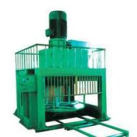 Wholesale Automatic Multi Wire Drawing Machine With 40-64 M/Min Reel Running Speed from china suppliers