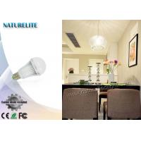 Wholesale A19 5 Watt Led Light Bulb Replacement 3000 - 6700 K 50 - 60 Hz from china suppliers
