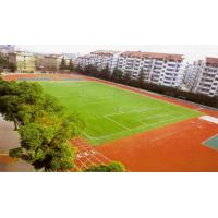 Wholesale Outdoor Artificial Turf from china suppliers