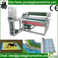 Wholesale Foil foam coating machine from china suppliers