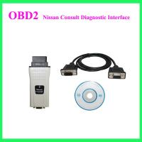 Wholesale Nissan Consult Diagnostic Interface from china suppliers