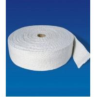 Quality ceramic fiber tape for sale