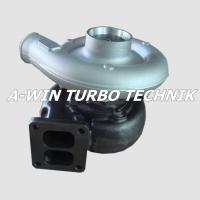 Wholesale 3LM373 7N7748 Diesel Turbocharger Replacement For Ford from china suppliers