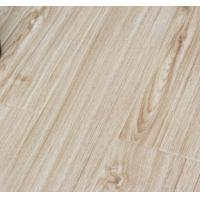 Wholesale 7mm,8mm,11mm,12mm Hot selling for Laminate Flooring from china suppliers