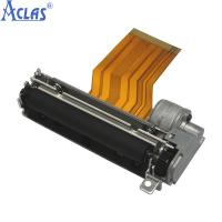 Wholesale Fiscal Cash Register Thermal Printer Mechanism,2-Inch Printer Head from china suppliers