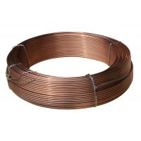 Wholesale welding&soldering supplies welding wire Submerged Arc Welding Wire (H08A) from china suppliers