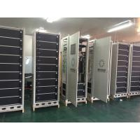 Quality 280Ah Solar Wind Hybrid Power System Lifepo4 UPS Battery For Intellengent Building Power Supply for sale