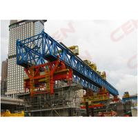Wholesale Beam launching gantry long distance transport  ISO9001 2000  from china suppliers