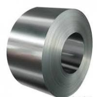 China High Strength Stainless Steel Precision Strip on sale