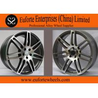 "Wholesale Audi Replica Wheels For Q7 ,  21"" Hyper Silver Aluminum Alloy Wheels from china suppliers"