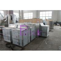 Wholesale Pure Water Bottling Filling Machine 3 in 1 Monoblock Liquid Filler Equipment from china suppliers